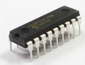 China bin file for pic18f1220, take code from any mcu on sale