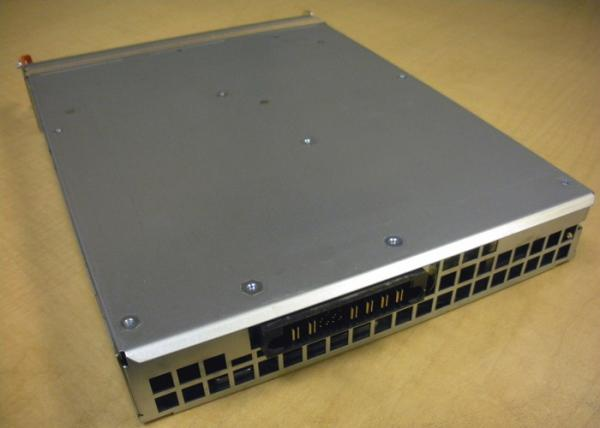 42C2192 42C2140 IBM DS3200 DS3300 DS3400 EXP3000 Power Supply 530W TDPS-530BB