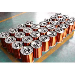 China New Arrival/Type electrical resistance of aluminum wire on sale