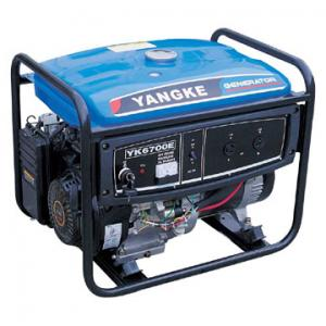 China home use emergency generator on sale