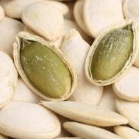 Pumpkin Seed Extract, 4:1 TLC, edible and medicinal Ingredient, Shaanxi Yongyuan Bio-Tech, Chinese manufacturer