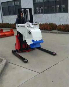 China 1000kg 2000Kg 3000Kg Electric Lift Equipment With Best Prices & Durable Quality on sale