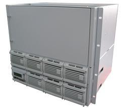 China GPE48350E,Rectifier,DC48V,350A,Modular Rectifier System,With Monitoring Module,Software on sale
