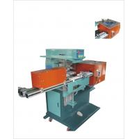 digital ceramic printing equipment