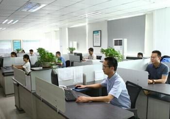 China Shenzhen Sendi Biotechnology Co.Ltd. manufacturer