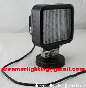 China 12v led work light,truck lights,led truck lights on sale
