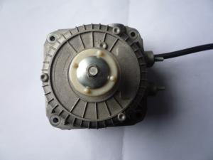 shaded pole motors for refrigerator,shaded pole motor stator,shaded pole motor generator