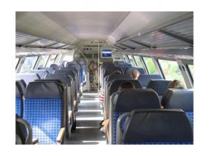 China DHL express agent in shenzhen/shanghai/guangzhou China on sale