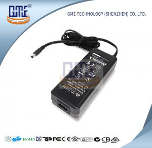 China GME Switching Power Adapter For Desktop PC 47Hz - 63Hz Input Frequency on sale