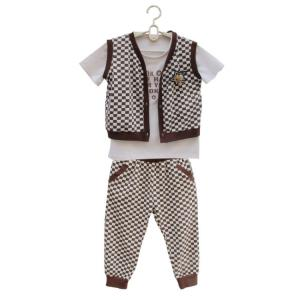 Designer Clothes Made In China   2014 New Style Boy Clothing Set Designer Clothing Made In China Mix