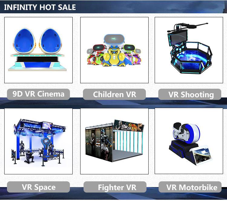 hot-sale04.jpg