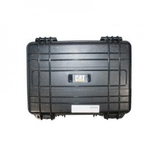 China china OEM CAT ET DataLink Diagnostic Adapter III for Caterpillar on sale