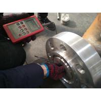 Casting / Forging Industrial Quality Control Well Trained Inspector On Call