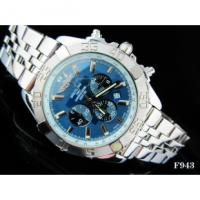 Sell Breitling Watches Online