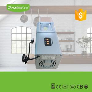 China machine for sunflower and moringa oil seeds oil extraction with CE approval on sale