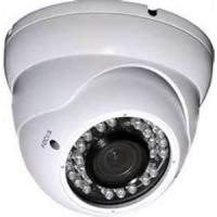 QD6001D high definition 600 TVL 100 feet vandalproof Indoor infrared surveillance cameras