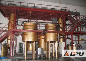 China Environment Friendly Ore Dressing Plant Electrowinning Equipment on sale