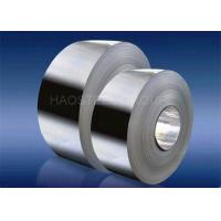 201 Stainless Steel Strip Prime Cold Rolled Sus 304 BA 2B Finish Surface