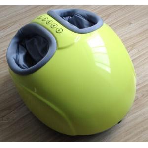 China Petit pain infrarouge de double contact automatique de main malaxant le Massager de pied de Shiatsu avec la chaleur on sale