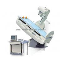 600mA TV Remote Control Medical Diagnostic X Ray Radiography Machine YSX0603