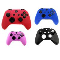 Xbox One Controller Rubber Skin For Xbox One Wireless Game Gaming Gamepad Controllers