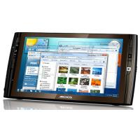 China 2010 hot selling Tablet PC with Intel Atom N455 support windows 7 on sale