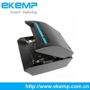 EKEMP ER1000 Optical Mark Reader Data Detection With 1D 2D Barcode Scanner