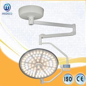 China Surgical Instrument , LED shadowless Medical Equipment operating light 700 ceiling type on sale