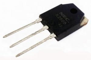 IGT60R070D1ATMA1 MOSFET 600V CoolGaN Power Transistor