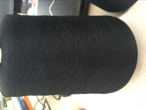 China NE 20/1 ,30/1,40/1 high quality 100%  combed cotton yarn for knitting and weaving on sale