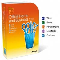 Free Download Office 2010 Professional Product Key / Microsoft Office Retail Box