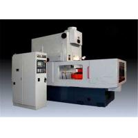 3 Axis CNC Gear Shaping Machine For Internal And External Cylindrical Gears