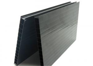 colored polycarbonate sheets - colored polycarbonate sheets for sale.