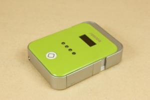 China HTTTM Iphone 4 Cradle Charger with Protection Circuit Module on sale