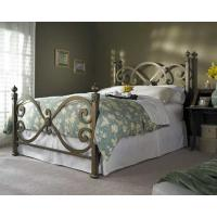 metal bunk beds,bed with mattress,leather double beds,french style beds,round bedroom furn