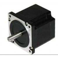 China 3 Phase Step Motor, 1.2° 86mm and 3 wire / 6 wire, 60V / 80V / 110V / 220V nema 34 and 86BYG350 stepping motors on sale