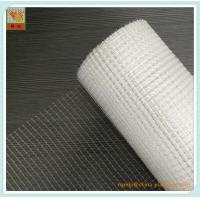 New Type Reinforcement Tape for Joints, PP materials,Enviroment Friendly, Transparent, 5mm*5mm
