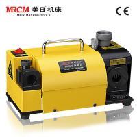 MR-13A 3-13mm industrial drill bit grinder drill bit sharpener
