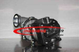 China Car Turbo Charger K16 5316-988-7023 53169887017  A9040964399 A9040964499 Mercedes Benz Truck Atego with OM904LA E2 on sale