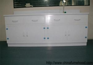 China Lab Safety Equipment Manufacturer,Lab Safety Equipment Supplier,Lab Safety Equipment Price on sale