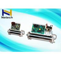 China High Performance Ozone Generator Parts / Ozone Generator Transformer For Water Tanks on sale