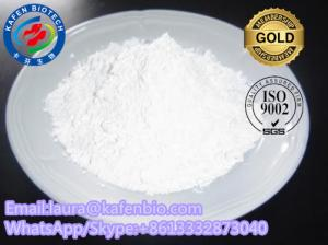 China Ropivacaine Hydrochloride Ropivacaine Hcl Local Anesthetic raw material CAS:132112-35-7 on sale