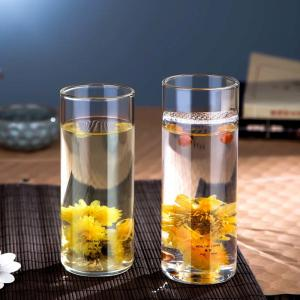 China High temperature small drinking glasses manufacturer on sale