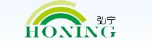 China Bakelite Phenolic Resin manufacturer