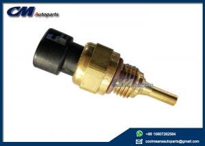 China Cummins 4951905 Temperature Sensor for KTA19 Diesel Engine on sale
