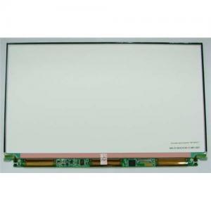 China Laptop lcd screen/lcd panel LTD133EXBX on sale