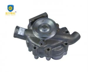 China E325B E325C Excavator Water Pump Part No. 4W0249 CAT Application on sale