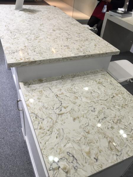 Granite Stone   EveryChina