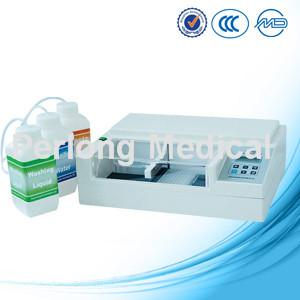 China elisa reader and washer | clinical laboratory device DNX-9620 on sale