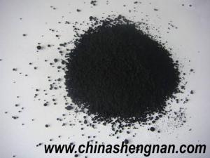 China Carbon Black on sale